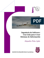 ingenieria_software.pdf