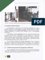 CLASIFICACION DE LOS SUELOS.pdf