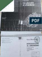 Intr al Urbanismo-H.Mausbach Escan.po Arquilocura.pdf