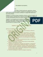 PARCIAL 1_H-TIC_SÁBADOS