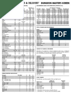 picture regarding Printable Dm Screen named Insert DM Display screen Identification Dungeons Dragons