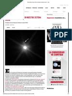 Descubren nueva luna en nuestro sistema solar - Quo.pdf