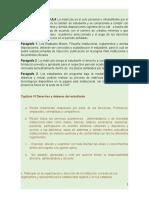 parcial tic 2.docx