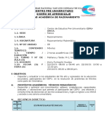 Esquema 9 Aprendizaje Móviles Cepu 2015 Unidad 9