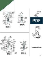 Detalles Estructurales de Techo 1-Layout1