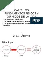 CAP 2 fundamentos Fisicos y Quimicos de la vida abril (1).pptx