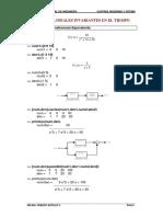 Ingenieria de Metodos en Matlab