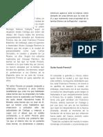 Blog Pereira Antigua (1)
