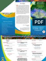 Stem Cell CME 2