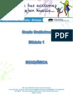 1.1 Carbohibratos
