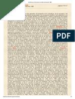 Dialéctica en El Diccionario Soviético de Filosofía _ 1965