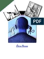 Livro de Etica Bruxa