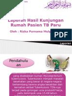 Presentasi KedKel TB.pptx