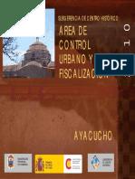 09 Ayacucho Control Urbano y Fiscalizacion_1MB (1)