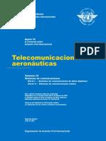 anexo 10 volumen 3.pdf