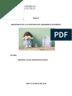 ENSAYO AUTOESTIMA Y RENDIMIENTO ESCOLAR.docx