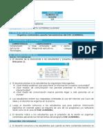 EPT4-U2-S1.docx