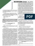 Normas de Control Interno Ambiental.pdf