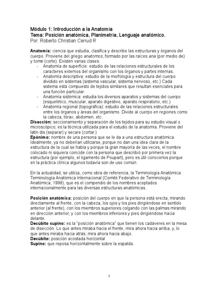 Resumen-Generalidades-Anatomia-MED210.doc