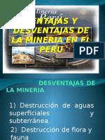 diapositivadeventajasydesventajasdelamineria-140906113151-phpapp01