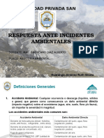 Incidentes Ambientales Antamina.ppt