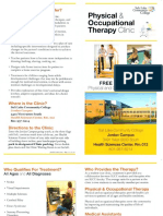 pta-on-site-clinic-brochure