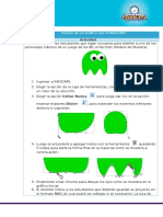 EPT2-U2-S1-Guía 1