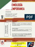 Epistemologia Contemporanea_grupo_a.pdf