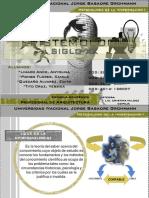 exposicon 08_grupo_a.pdf