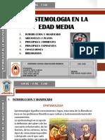 exposicion 04_grupo_a.pdf
