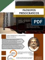 exposicion 01_grupo_a.pdf