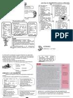 FICHHA RESUMEN-El-Texto-Argumentativo.doc