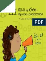 catalogo Infancia y adolescencia 2012.pdf