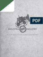Catalogo Industria GIFF 2013 Web