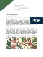 Expedición Por Sergio Aguirre y Angela Niño (Versión Docx)