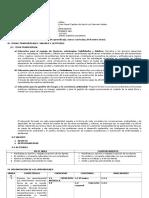 Formato de Programacón Curricular 2016-07!03!16-0kkk (1)