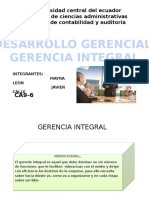 gerencia integral -2.pptx
