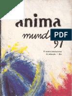 Catalogo Anima Mundi 1997.pdf