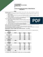 Pract Calif 2011-1