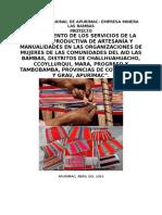 ficha técnica proy artesanías CC  AID las bambasss.docx