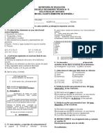 4bimestre 2016 español.doc