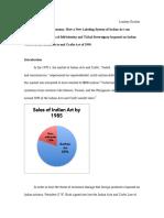 pdf final issue brief 2