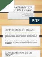 Intro a un Ensayo_THP 3..pptx
