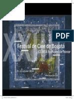 Catálogo Bogocine 2006.pdf