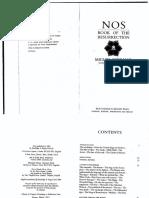 miguel-serrano-nos-the-book-of-the-resurrection.pdf