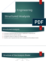 1- Structured Analysis SECTION.pptx