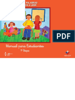 Manual-para-Estudiantes-Primera-Etapa.pdf