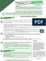 FORO (1)Infograma