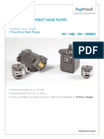 Vane_pumps_HS-HQ-VH.pdf