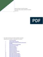 Diagnósticar La Energía y La Salud Mediante Radioestesia